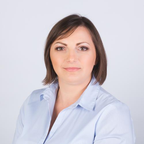 Barbara Musialik