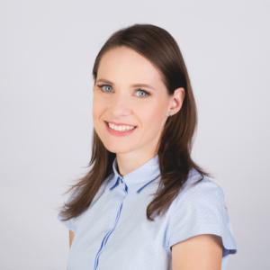 Katarzyna Masztalska
